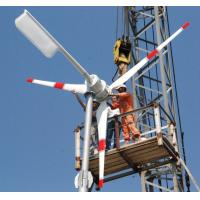 Wholesale 5kw wind generator for home use from china suppliers
