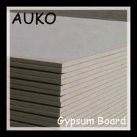 Wholesale Fiberglass Plasterboard tape from china suppliers