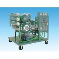 Wholesale Sino-nsh VFD transformer Oil Recycling plant from china suppliers