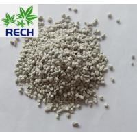 Wholesale Ferrous sulfate monohydrate granular 20-40mesh industry grade from china suppliers