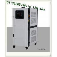 Wholesale Made in China Honeycomb Dehumidifier OEM Supplier from china suppliers