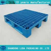 Wholesale Luda pallet has been used for retailers widely from china suppliers