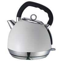 Wholesale British 304 stainless steel water kettle electric 220v for home from china suppliers