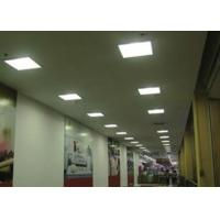 Wholesale 36W LED Panel Light from china suppliers