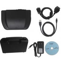 Buy cheap WITECH VCI POD Diagnostic Tool V13.03.38 For Chrysler Support Multi-Languages from Wholesalers