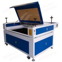 Wholesale Tombstone marble engraving laser DT-1060 Separable style stone CO2 laser engraving machine from china suppliers