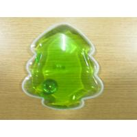 Wholesale The Christmas tree shape hot pack / hand warmer / heatpack from china suppliers