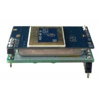 Wholesale Digital Microwave Antenna Head 5V Microwave Sensor For Lighting from china suppliers