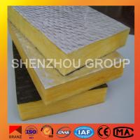 Latest high density fiberglass insulation board buy high for High density fiberglass batt insulation