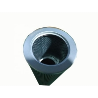 Wholesale Replacement Hy - Pro HP83L39-25WB Hydraulic Oil Filter Element from china suppliers
