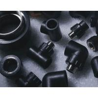 Wholesale PE Pipe and Fittings from china suppliers