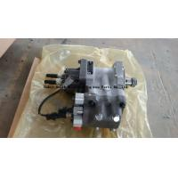 Wholesale Cummins ISLe Fuel Injection Pump 3973228 4921431 from china suppliers