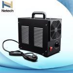 High Capacity Household Ozone Generator portable room sterilization