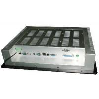 """Wholesale 17"""" Industrial All in One Touch Computer with SSD 32g from china suppliers"""