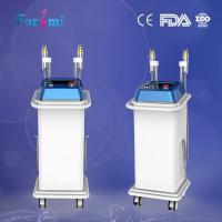 Buy cheap Skin tighten wrinklr removal thermage cpt skin rejuvenation microneedle Machine from Wholesalers