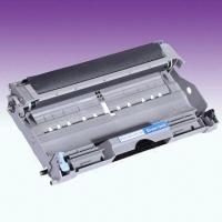 Wholesale Drum Unit, Compatible with Brother DR350/2000/2025/2050/20J, with 12000 Printing Pages from china suppliers
