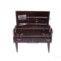 Wholesale Portable Charcoal Bbq Grill from china suppliers