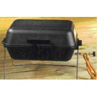 China Portable Gas BBQ Grill on sale