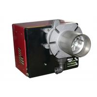 Wholesale 220V 66 Kw Light Weight Portable Natural Gas Heater For Food Equipment from china suppliers