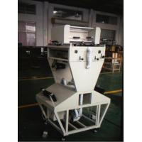 Wholesale High Speed Photo Book Maker Machine , Double Side Glue Binding Machine For PVC Album Inner from china suppliers