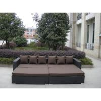 Wholesale 5pcs pool sofa set from china suppliers