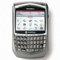 China Professional repairing and refurbishing services for BlackBerry 8700 on sale