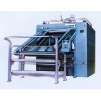 Wholesale Wool fabric textile stenter machine / drying machine 20 T adjustable width from china suppliers