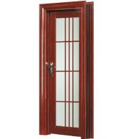 Wholesale frosted glass interior doors from china suppliers