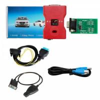 Wholesale CGDI Prog MB Benz Car Key Immobilizer Programmer Support Online Password Calculation from china suppliers