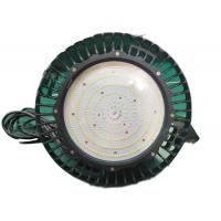 Wholesale DaLi Function High Bay LED Lights , One - Piece Integrated Wires Industrial LED Fixture from china suppliers