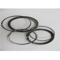 Wholesale Car Engine Parts Piston Ring 025 OEM 93742294 For Daewoo Lanos 97-02 1.5L from china suppliers