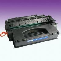Wholesale CF280X Laser Toner Cartridge, Compatible for HP LaserJet Printer from china suppliers