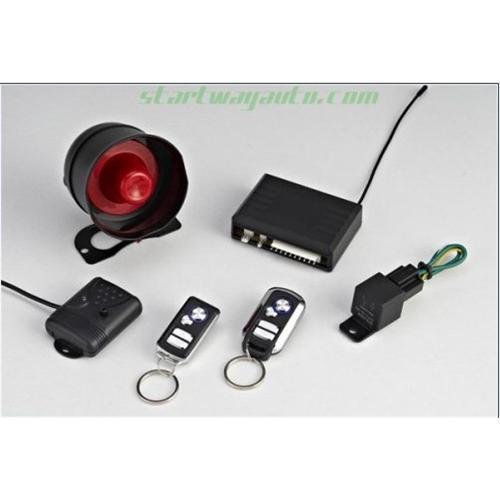 Quality Car alarm system, car alarm remote, Car alarms for sale