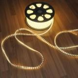 Wholesale SMD LED Strip Lighting (HLX-SMD3528Y-N) from china suppliers