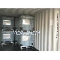 Wholesale DPNB Solvent Alcohol Ether Chemical Dowanol Dipropylene Glycol Mono n-Butyl Ether from china suppliers