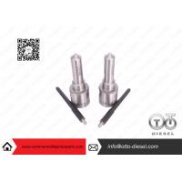 Buy cheap DLLA153P885 Denso Diesel Injection Pump Nozzle common rail nozzle best quality from Wholesalers