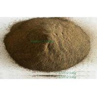 Wholesale 100% Water soluble Organic Seaweed Powder Light Green Agricultural purpose using from china suppliers