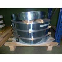 Wholesale Mill Finish Alloy 1050 Temper HO Aluminum Sheet Coil Moisture Proof 0.5 - 0.9 Si from china suppliers