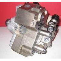 Wholesale Cummins Diesel Engine ISBE Fuel Injection Pump 4898921 0445020007 from china suppliers