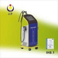 Wholesale IH-M9 Vacuum Liposuction Body Shape System from china suppliers