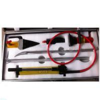 Wholesale Superior Hydraulic Operated Rescue Power Tools from china suppliers