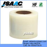 Wholesale Adhesive edges clear barrier film from china suppliers