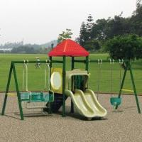 Buy Garden Swing Seat Children Garden Swing Seat
