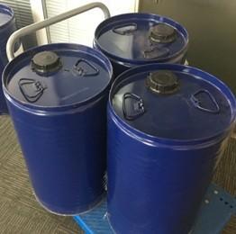 Buy cheap Stocking/Bis(pentamethylcyclopentadienyl)dimethylzirconium/catalyst/Pentamethyl from wholesalers