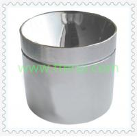 Bone powder Bowl TR-IM-135