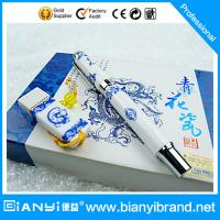 Wholesale Promotional business gift pen set from china suppliers