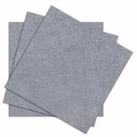 Wholesale Thin  Sintered Fiber Felt Woven Sintered Perforated  Large Flow Rates from china suppliers