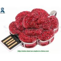 Wholesale Christmas Gift USB Flash Memory (UB-J5067) from china suppliers