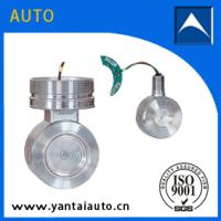 China Low cost Capacitive signal pressure sensor used for differential pressure transmitter made in China on sale