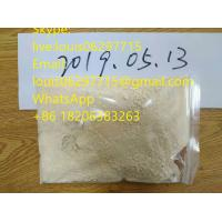 Buy cheap 5cabp 5cabp Research Chemical Powders 5cabp Best Cannabinoid Pure 99.6% 5cabp from wholesalers